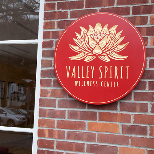 Valley Spirit Cooperative & Wellness Center
