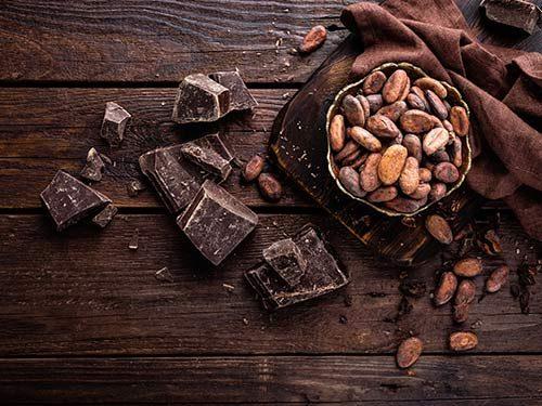 Cacao Ceremony & Sound Healing @ Valley Spirit Cooperative & Wellness Center | Washington | Connecticut | United States