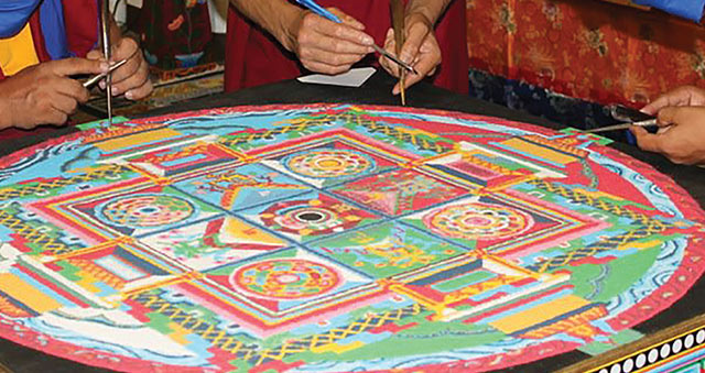 tibetin-sand-mandala
