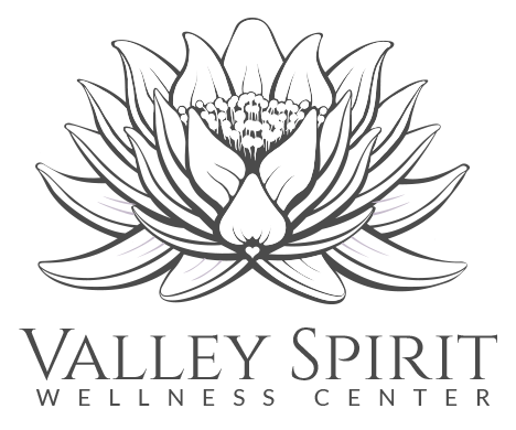 Valley Spirit Health + Wellness