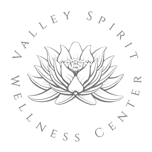 Valley Spirit Wellness Center