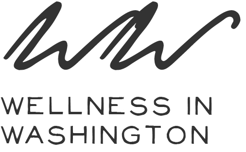 wellness-in-washington