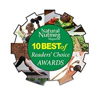 Valley Spirit Wellness Center- 10BEST Awards