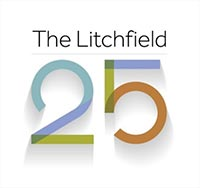 litchfield-25