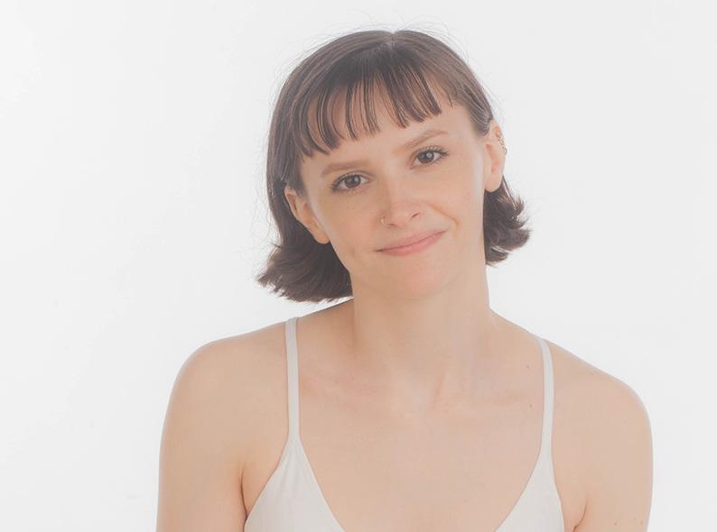 Abby Sutton