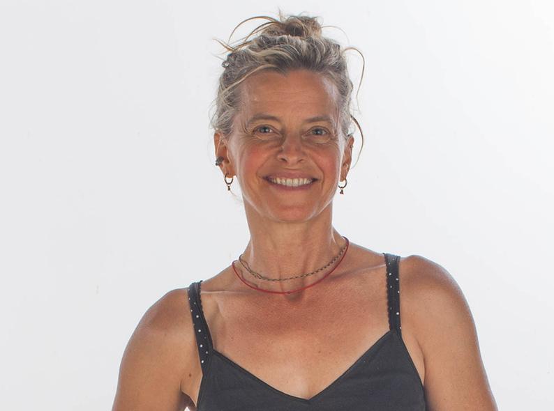 Kristin Kunhardt