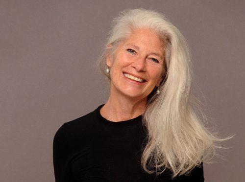 Sara Guillemette
